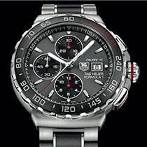 Tag Heuer F1 Replica
